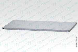 Полка - решетка СПРн - 1500*600 Norma Zn