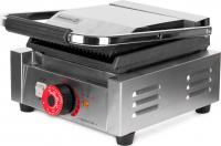 Пресс гриль контактный EG-601 Foodatlas Eco