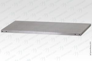 Полка СПЛн - 1200*400 Norma Inox, нерж.сталь