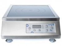 Плита индукционная Foodatlas CH-IDB08835