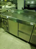 Стол холодильный 1150*600 БУ