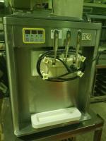 Фризер для мороженого EKSI FLY-316PF БУ