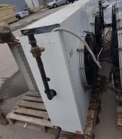 Холодильный конденсатор Ostrov CRS 2х363 B-Q БУ