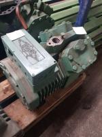 Bitzer компрессор поршневой 4EC-6.2-40S БУ