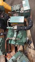 компрессор bitzer 4ec-4.2y-40s БУ