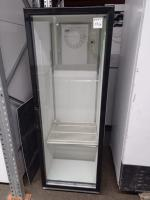 Холодильный шкаф Norcool S76SL БУ