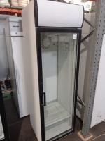 Шкаф холодильный Norcool Super76 БУ